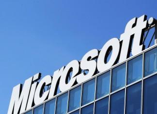 microsoft interdit l'utilisation de certains mots de passe