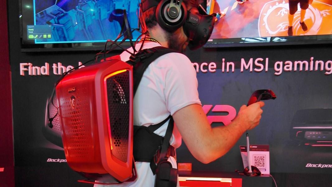 msi-computex-backpack-pc