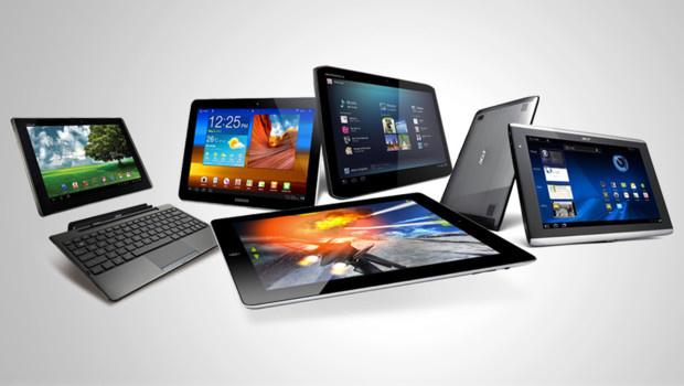 Guide d'achat tablette : les meilleurs rapports qualité/prix du moment