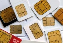 opérateurs mobiles 2016 années difficiles