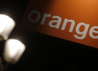 orange promo offre zen fibre deal