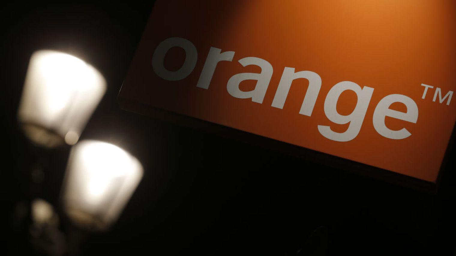 """Publicité """"trompeuse"""" : Orange s'attaque à Free"""