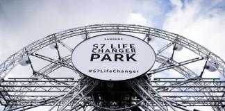 S7 Park