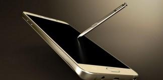 Guide d'achat smartphone Samsung en promotion