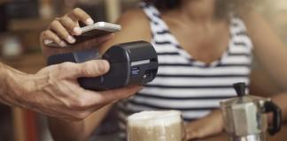 samsung pay mini compatible avec tous les téléphones
