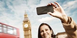 selfie-snapchat-3d
