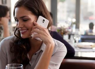 smartphone double sim double vie