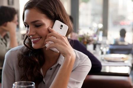 Comparatif des meilleurs smartphones avec un forfait Auchan T�l�com