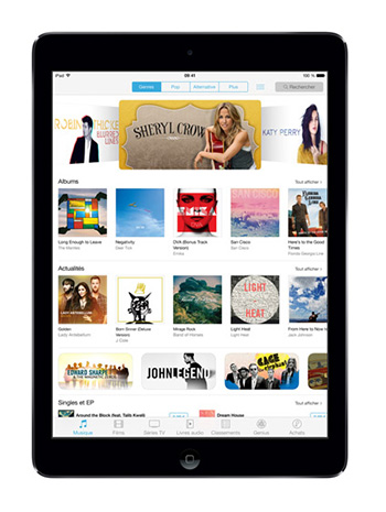 comparatif des meilleures tablettes chez conforama meilleur mobile. Black Bedroom Furniture Sets. Home Design Ideas