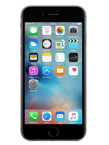 comparatif des meilleurs smartphones haut de gamme meilleur mobile. Black Bedroom Furniture Sets. Home Design Ideas