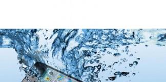 waterrevive