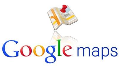 google se sert de vos donn es agenda pour la localisation meilleur mobile. Black Bedroom Furniture Sets. Home Design Ideas