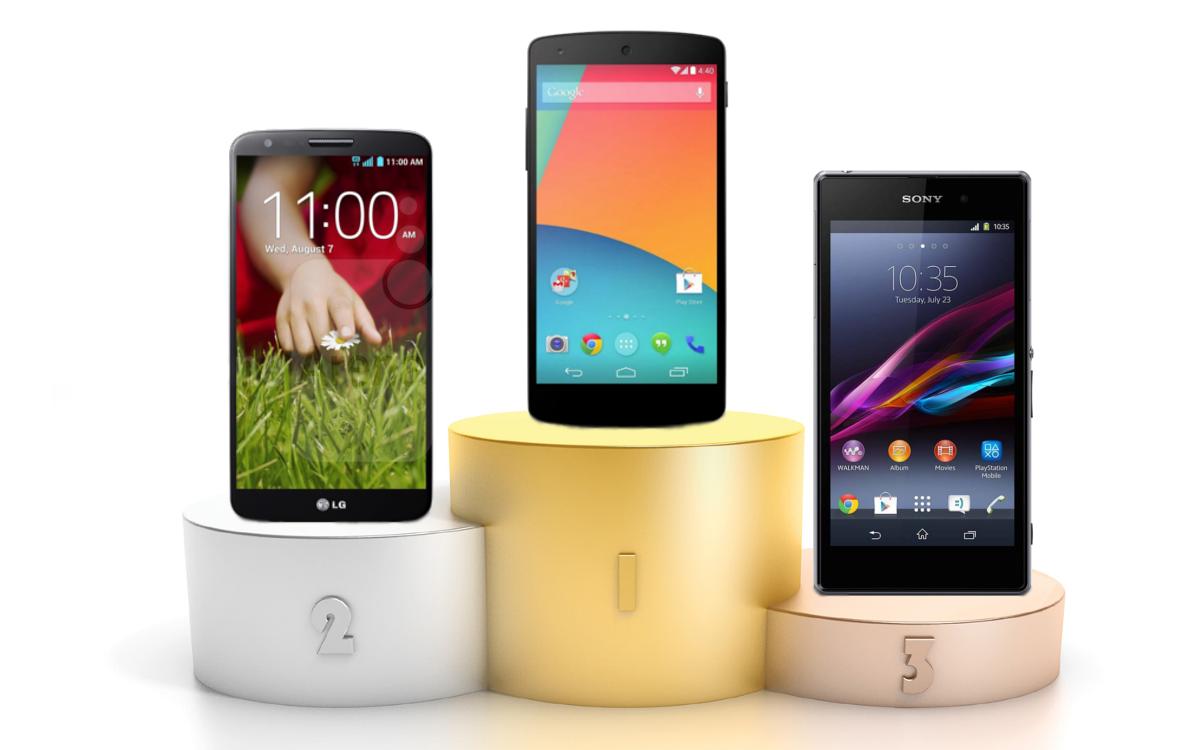 comparatif des meilleurs smartphones chez auchan meilleur mobile. Black Bedroom Furniture Sets. Home Design Ideas