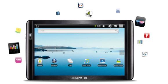 comparatif des tablettes tactiles wifi pas cher meilleur. Black Bedroom Furniture Sets. Home Design Ideas