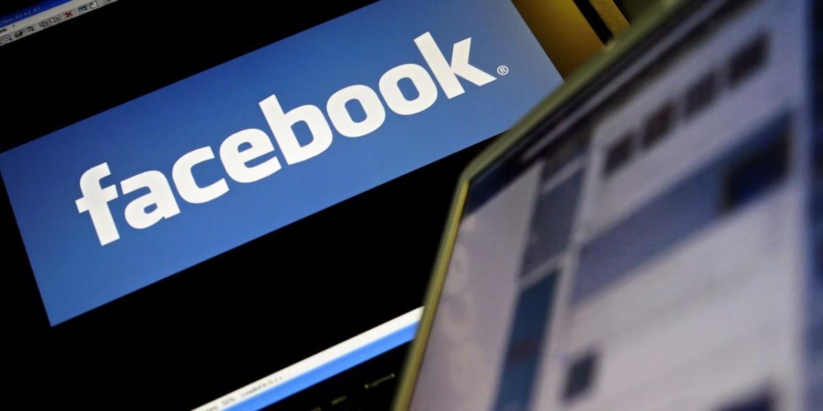 daesh facebook google