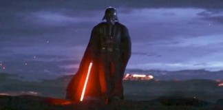david-goyer-darth-vader-vr-trailer