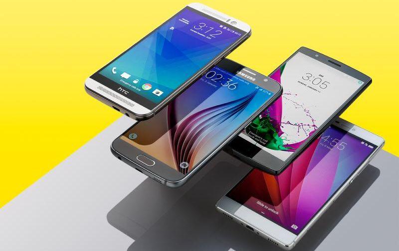 comparatif des meilleurs smartphones avec un forfait sfr meilleur mobile. Black Bedroom Furniture Sets. Home Design Ideas