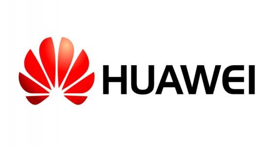 Huawei, quelle tablette choisir ?