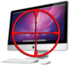 Les malwares s'invitent sur Mac