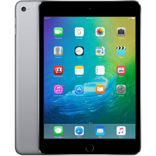 Tablette Iphone Fnac