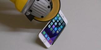 iphone 6 scie