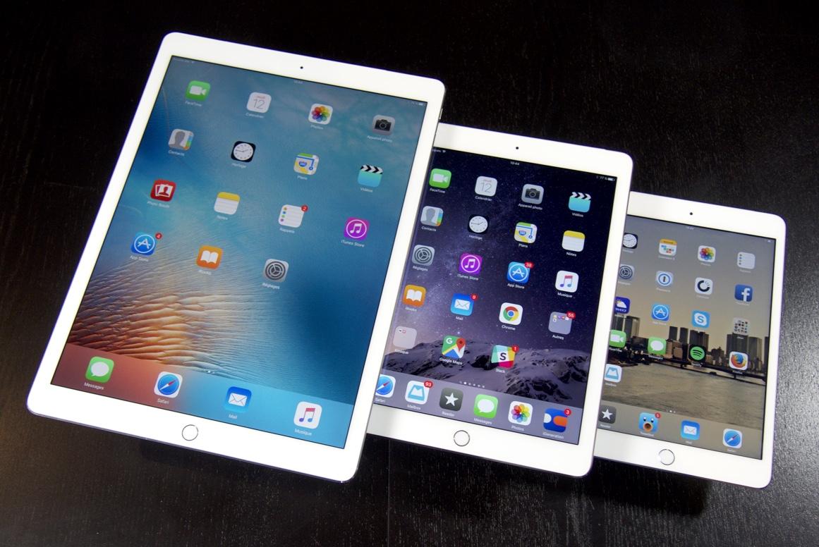 montre ipad prix iphone apple watch ipad apple baisse ses. Black Bedroom Furniture Sets. Home Design Ideas