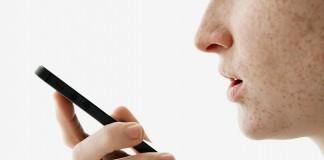 parler votre smartphone detecte votre maladie