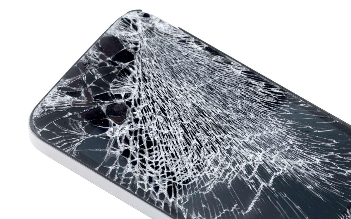 pire smartphone
