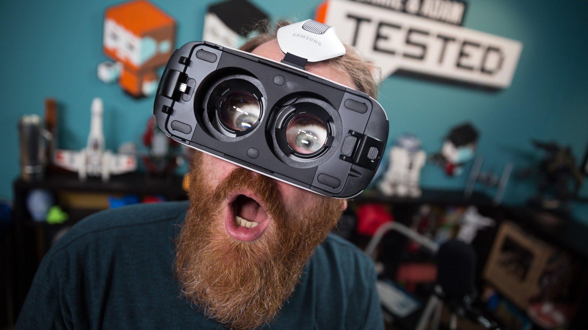 Porno VR le mot clé qui cartonne sur Google ! - Meilleur
