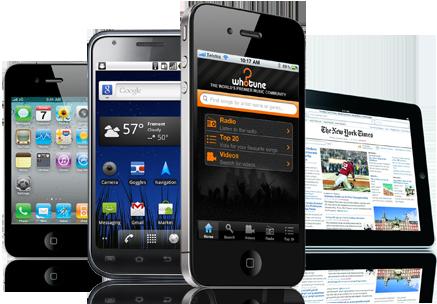comparatif des smartphones pas cher chez darty meilleur mobile. Black Bedroom Furniture Sets. Home Design Ideas