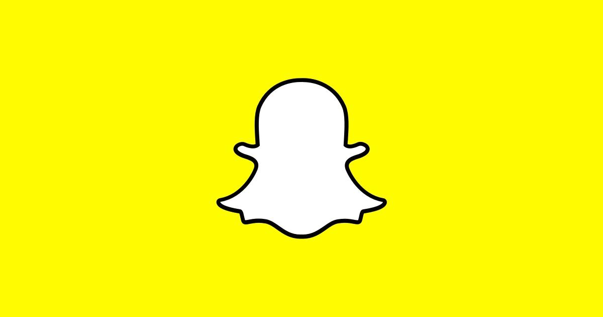 Snapchat : le réseau social cherche-t-il à réadopter l'ordre chronologique ?