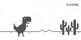 steve le dinosaure