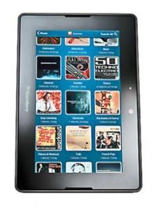 tablette-blackberry-playbook-32go-noir_17_1