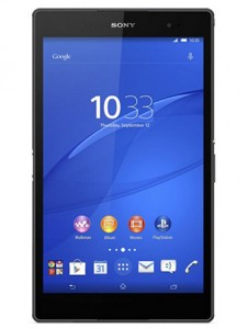 tablette-sony-xperia-z3-tablet-compact