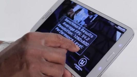 Fnac, quelle tablette tactile choisir sur le marketplace ?