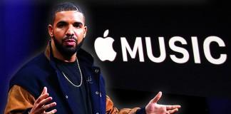 Apple Drake