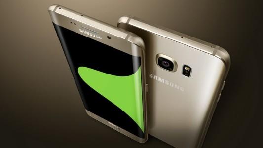 [Prise en main] Le Galaxy Note 7 aurait pu �tre le smartphone de l'ann�e