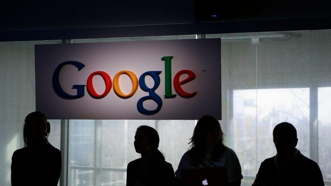 Google problèmes judiciaires Russie