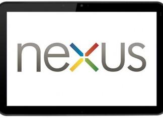 Nexus Fin