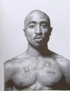 Tupac_Shakur_drawing