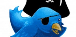 Twitoor malware