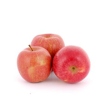 quand les entreprises secr tes d 39 apple ont des noms de pommes meilleur mobile. Black Bedroom Furniture Sets. Home Design Ideas
