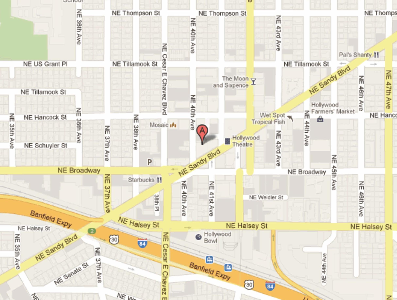 Google Maps devient plus fonctionnel sur Android et iOS ... - photo#31