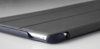 iPad Pro 2 protection