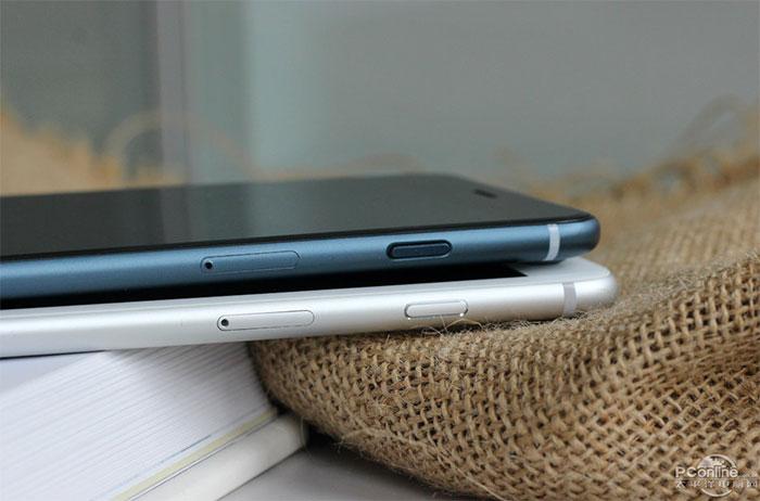iphone 7 769 chez boulanger meilleur mobile. Black Bedroom Furniture Sets. Home Design Ideas
