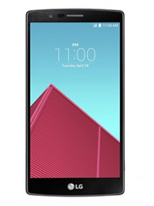LG G4 Reconditionné