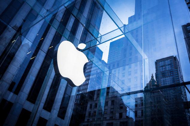 Apple 2 1 635x423 - Pour la 2e année consécutive, Apple est l'entreprise la plus rentable du monde