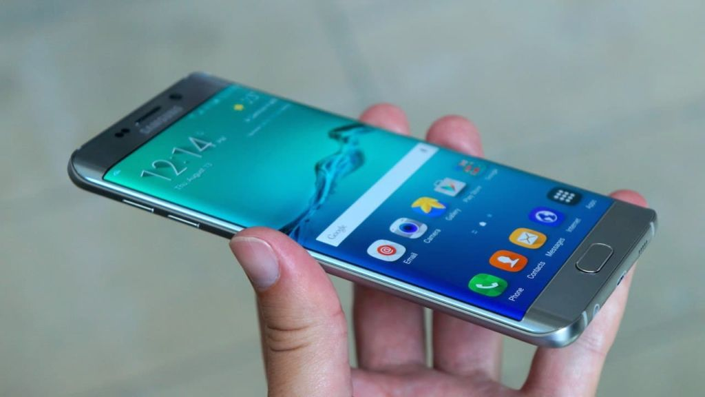 galaxy-note-7-main