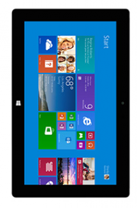Microsoft Surface 2 64 Go