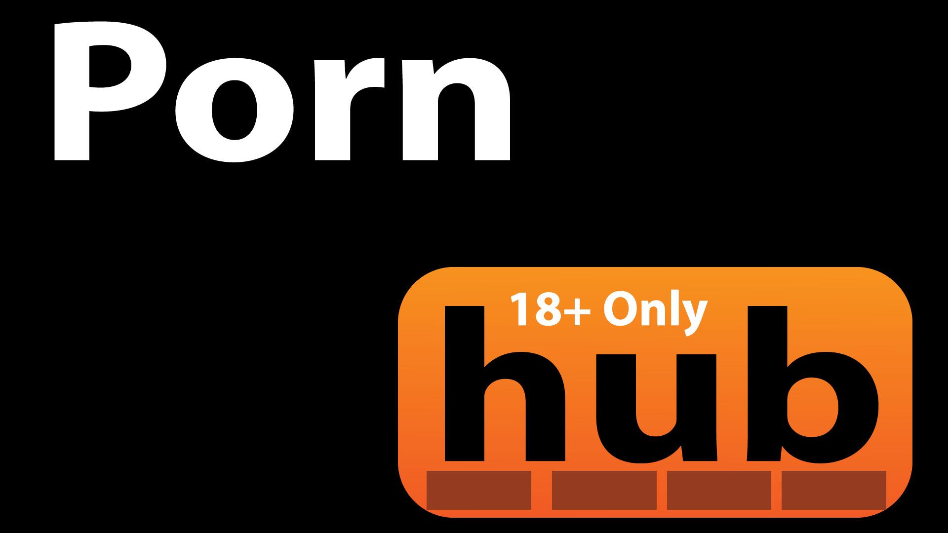 kino-porno-dlya